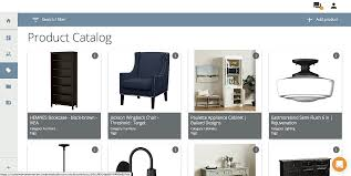100 ballard designs phone number brazil by ballard designs phone number the best interior design online software online interior design ballard designs