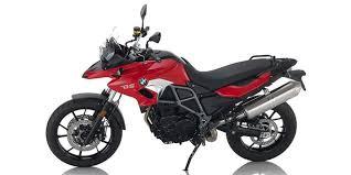 bmw f700gs malaysia 2017 bmw f 700 gs cycle