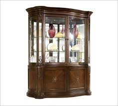 how to arrange a corner china cabinet curio cabinets livejournal