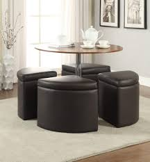 coffee table round coffee tables living room metal ukround