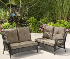 Wicker Patio Furniture Sets Cheap Patio Outdoor Furniture Big Lots