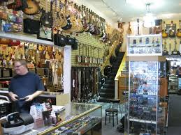 10 best guitar repair shops in los angeles l a weekly