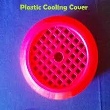 electric motor fan plastic s s plastics manufacturer of electric motor fan
