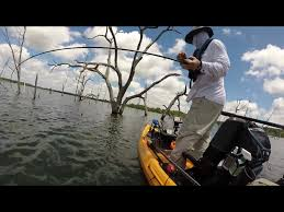 Fayette County Maps Fishing Fayette County Reservoir Youtube