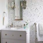 wallpaper bathroom designs bathroom design ideas country textured bathroom wallpaper designs