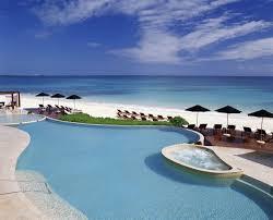 playa del carmen resorts u2013 benbie