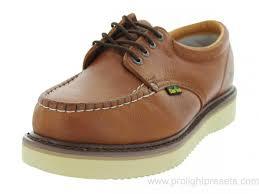 Light Work Boots Australia Cactus Work Boots 422m Light Brown Light Brown Men U0027s