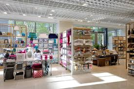home interior shopping respublika zara home shop in will be opened in