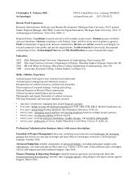 type of resume paper college essay fish top dissertation proposal editing websites for