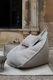 Cool Outdoor Furniture by 1446 Best Outdoor Furniture Images On Pinterest Outdoor