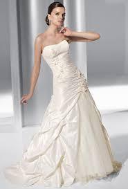 demetrios wedding dress wedding special gold demetrios bridal gowns