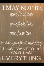wedding quotes distance 20 anniversary quotes for him anonymous anniversaries