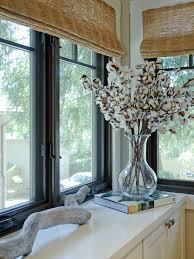 Shade Curtains Decorating Bathroom Small Bathroom Window Decorating Ideas Design