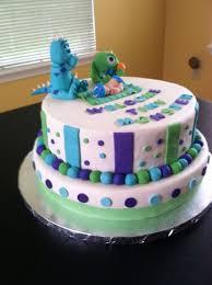 inc baby shower monsters inc baby shower cake monsters inc ba shower cake cake