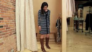 Dressing Room Stock Footage Video Shutterstock