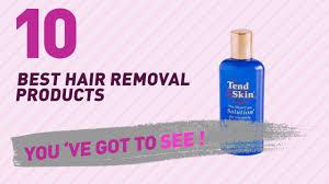 women u0027swomen u0027s hair removal wax new u0026 popular 2017 youtube