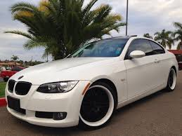 bmw 328xi for sale 2008 bmw 328i custom cars trucks by dealer for sale on fort