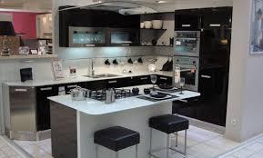 ilot cuisine brico depot déco ilot cuisine brico depot 86 ilot central cuisine palette