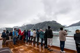 Alaska how long does it take for mail to travel images Round trip vs one way alaska cruises cruise critic jpg