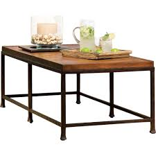 tommy bahama coffee table living room tommy bahama coffee table tommy bahama beds tommy