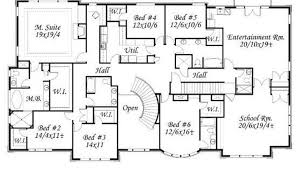 how to draw a house floor plan drawing house floor plans luxamcc org