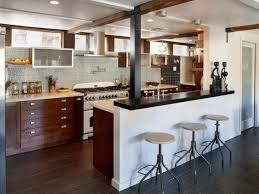 galley kitchen layout designs modern bulb pendant lights farmhouse