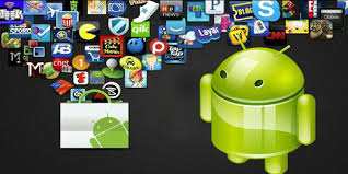 top android 10 best android apps for you in 2013