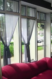 Living Room Modern Window Treatment Living Room Window Shades U2013 Craftmine Co