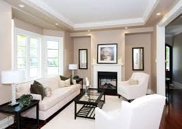 Interior Paint Colors To Sell Your Home Magnolia Home Paint Joanna Enchanting Interior Paint Colors To