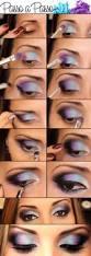 best 25 peacock makeup ideas on pinterest peacock eye makeup