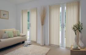 advanced blinds window blinds diy blinds sydney