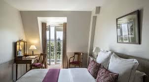 chambre deluxe hôtel 4 étoiles chambre deluxe hôtel brighton
