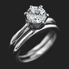 wedding sets wedding ring sets wedding rings sets miadonna