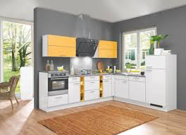 billige küche kaufen küche l form günstig kaufen ttci info