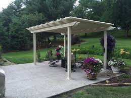Pergola Roof Brackets by Pergola Kits For Sale