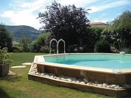 piscine 12 modèles tendance côté maison