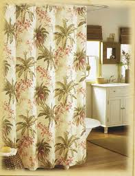 Shower Curtains With Trees Cheap Shower Curtain Palm Trees Find Shower Curtain Palm Trees
