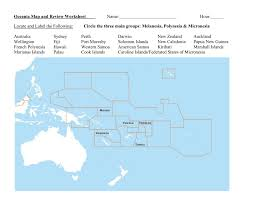 Micronesia Map 008481443 1 04a9daf42442e3a345b1e1f18c369c06 Png