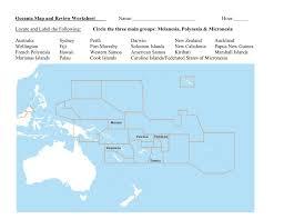 French Polynesia Map 008481443 1 04a9daf42442e3a345b1e1f18c369c06 Png