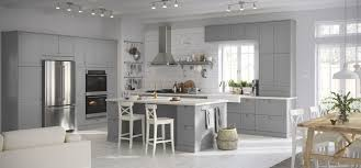 kitchen island cabinet design how to design the kitchen island you ve been dreaming of