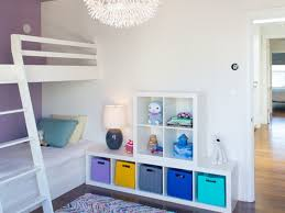 lighting amusing teen bedroom ideas in white and lavender