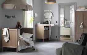 Picture Of Room Children U0027s Furniture U0026 Ideas Ikea