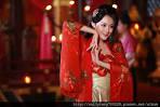 ดูซีรีย์จีน จอมทัพหลานหลิงหวาง Prince of Lanling / Lan Ling Wang