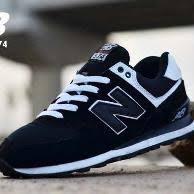 Harga Sepatu New Balance Original Murah sepatu new balance original murah new balance fresh foam s