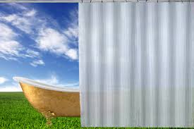 Blue And White Striped Shower Curtain Cool Tips On How To Keep Your Kimberly Carr Shower Curtain Liner