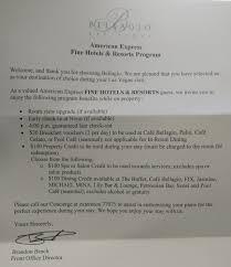 Bellagio Hotel Floor Plan by Bellagio Las Vegas Review Takeoff With Miles