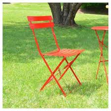 Target Lawn Chairs Folding Outdoor Folding Chairs Target