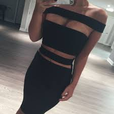 online women s boutique 25 best prive boutique images on bandage dresses