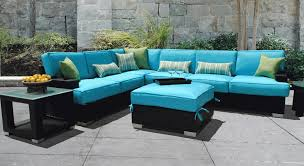 Wicker Patio Furniture Cushions Cool Resin Wicker Patio Furniture For All Weather Hgnv Outdoor