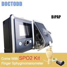 online get cheap cpap machine aliexpress com alibaba group